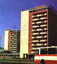 Ulaanbaatar for Decor hotel ulaanbaatar