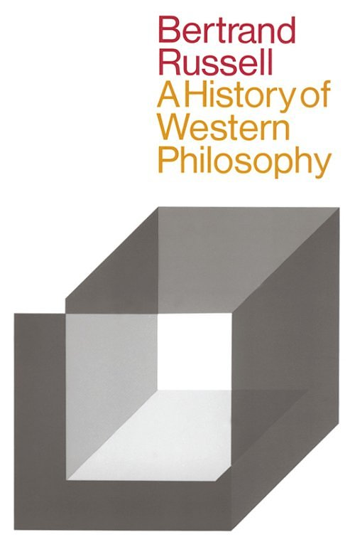Plato and aristotle theories about soul